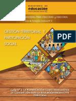 7. Planificación como herramienta.pdf