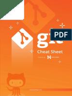 GIT-cheat-sheet.pdf