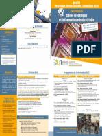 M-GEII-initial-web.pdf