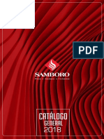 NUEVO_MASTER_SAMBORO_CATALOGO_2018