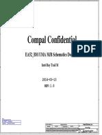 scheme-acer-es1-511-compal_la-b511p_r1.0.pdf
