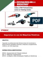 NR 34 Lixador-pdf (1)