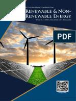 energy-2020-23238-brochure1206
