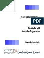 PLC_ARosado.pdf