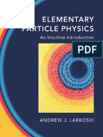 larkoski_a_j_elementary_particle_physics_an_intuitive_introd