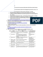 Resources-for-Disaster-Auditing.docx
