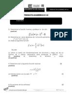 FUNDAMENTOS DE CALCULO (1)
