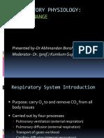 GAS EXCHANGE ABHINANDAN PPT.pptx