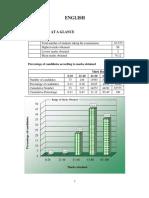 4. English Paper 1 (Language).pdf