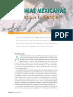 03-635-Momias.pdf