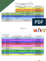0_planificare_anuala_20192020