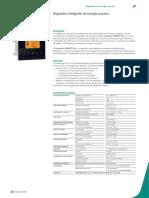 Regualador CIRCUTOR - SMART III (1)