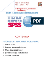 Sesion_9_SPSS