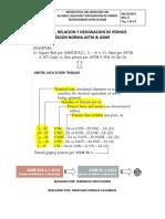 ING-INSTR-MEC-001-REV.0.docx