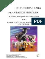 0106-TR Filtros _ Simbologia.pdf