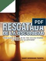 Rescatada de la oscuridad.pdf