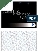 100419111_zaari-cartilla-pagina