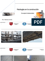 1.PAT-CONCEPTOS BASICOS.pdf
