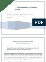 conceptos clave T.I.pdf