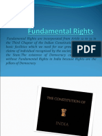 Fundamental Rights (1).ppt