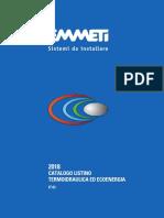990095760_Catalog_EMMETI_2018.pdf