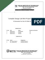 cd report.docx