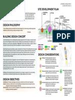 Civic Center_DESIGN framework