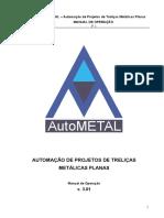apostila-AUTOMETAL.pdf