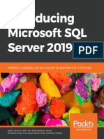 MicrosoftSQLServer2019.pdf