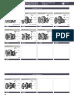 Ricambi per compressori.pdf