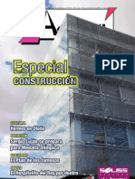 Revista Aqui 792 Castilla-La Mancha