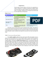 Output-Devices.docx