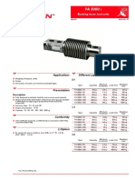 06-02-00-1FT.pdf