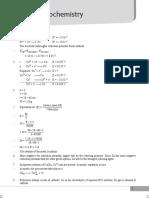04-electrochemistry (1).pdf