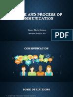 CH2. Effective communication.pptx