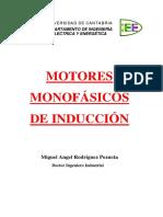 Motores monofasicos de induccion.pdf