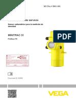 MINITRAC-31-Profibus-PA_0_(R)