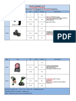 Catalog of Hencodes Barcode Scanners.pdf