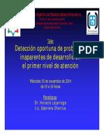 Charrua_Lejarraga_detecion-desbloqueado.pdf
