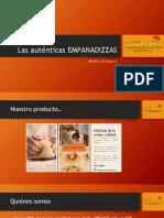 1527778275187_Las auténticas EMPANADIZZAS 1.3