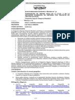 DOC-20190604-WA0201