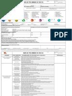 386162222-APR-Carga-e-descarga-de-materiais-e-ramocao-de-sucatas-00256-E-1-xls