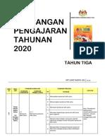 RPT-SAINS-THN-3-2020
