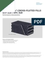 GB-2H-PLASdek-KFP+KFC319-PerfData