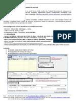 ContaAplicataS02.doc