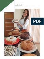 !Receitas de Bolos Diferentes.pdf