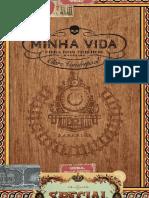 @bookstorelivros_Minha_vida_fora