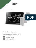 Manual_de_utilizare_Statie_meteo_Bresser_Quadro_NLX_7000023_termometru_higrometru_3_senzori_externi.pdf