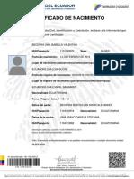 Nacimiento1151390570.pdf
