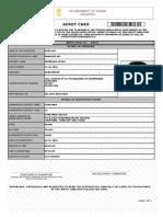 DEPARTMENT OF IRRIGATION ASSAM.pdf